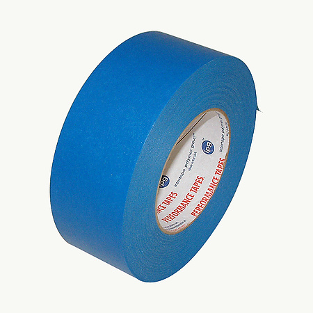 Intertape PS1 Premium Paper Flatback Tape