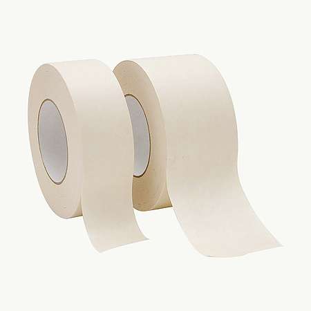 Intertape PS3 Premium Paper Flatback Tape [Discontinued]