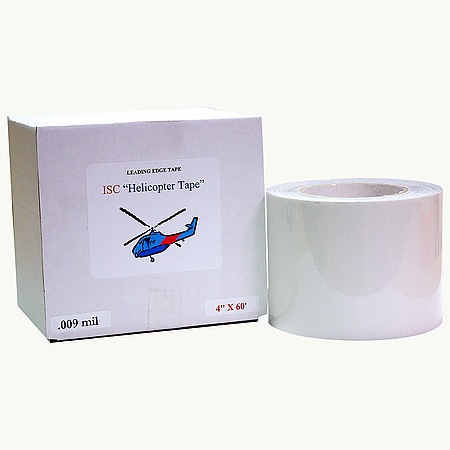 ISC Helicopter-IG Surface Guard Tape [Discontinued]