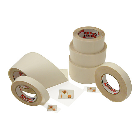 ISC Helicopter-OG-HD Surface Guard Tape [14 mil Heavy Duty Outdoor Grade]
