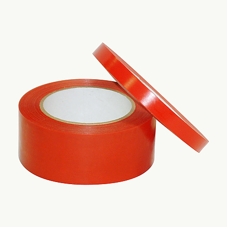 JVCC 211 Polyethylene Film Tape [Discontinued]