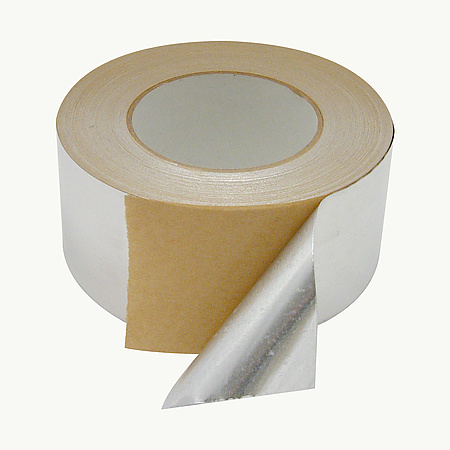 JVCC AF20-CW Cold Weather Aluminum Foil Tape [Linered]