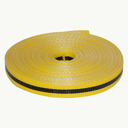 JVCC BT-1 Barrier Tape