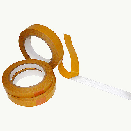 JVCC DC-SCRIM-2 Double Coated Scrim Tape [Discontinued]