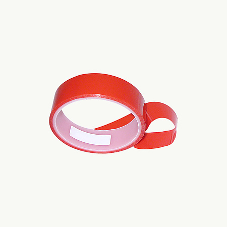 JVCC DC-UHB10FA-C Ultra High Bond Double Coated Tape [Clear Foamed Acrylic - 10 mil]
