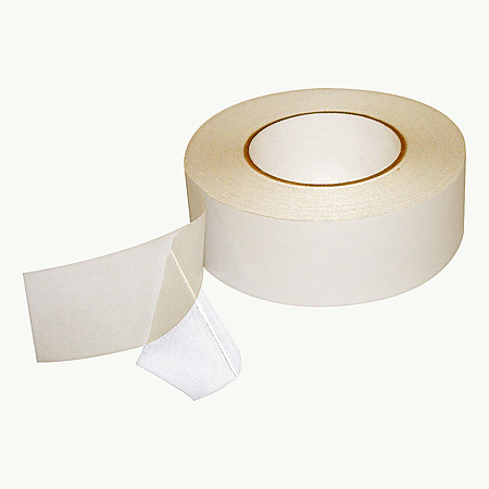 JVCC DCT-01 Double-Coated Tissue Tape [Discontinued]