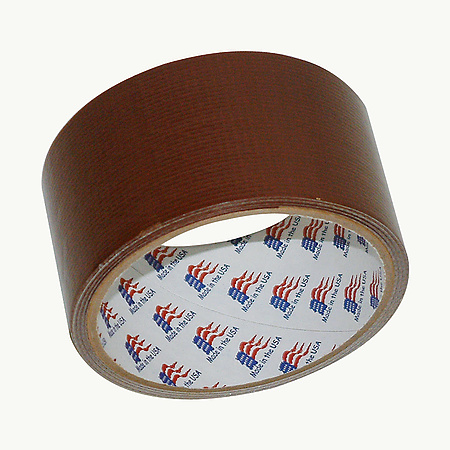 JVCC DUCT5YD 5 Yard Duct Tape [Discontinued]