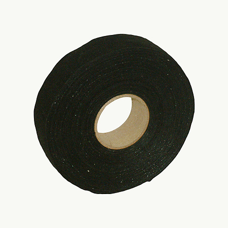 JVCC FELT-01 Felt Tape [Discontinued]