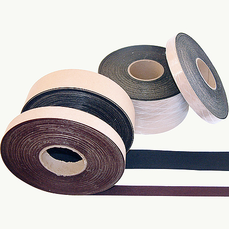 JVCC FELT-06 Polyester Felt Tape [1mm thick felt]