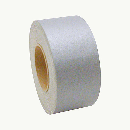 JVCC GAFF-GRY Grey Gaffers Tape [Discontinued]