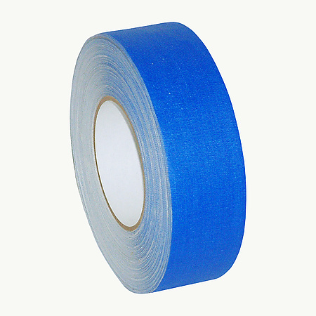 JVCC GAFF-RB Royal Blue Gaffers Tape [Discontinued]