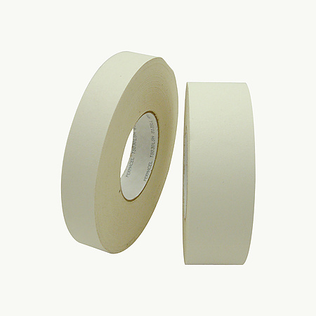 JVCC GAFF-WHT White Gaffers Tape [Discontinued]