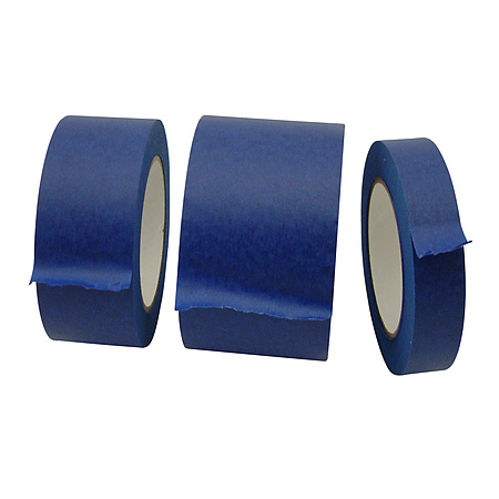 JVCC MT-03 Painters Masking Tape [Discontinued]