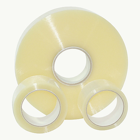 JVCC PACK-1A All Purpose Packaging Tape