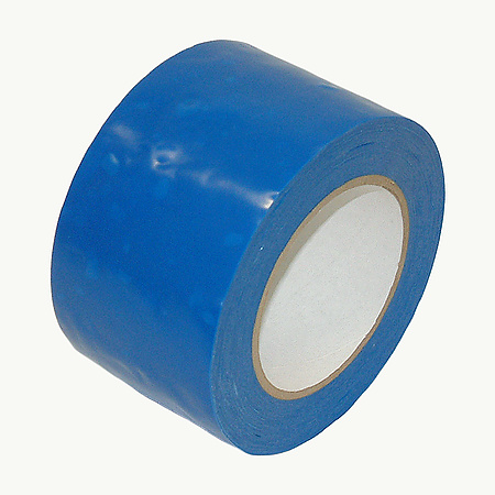 JVCC PF-9R Polyethylene Film Tape
