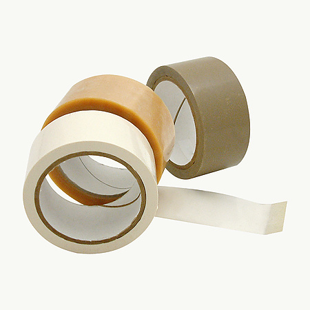JVCC PTU-22 UPVC Packaging Tape