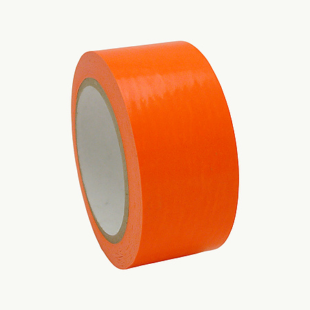 JVCC PTU-25F UPVC Packaging Tape