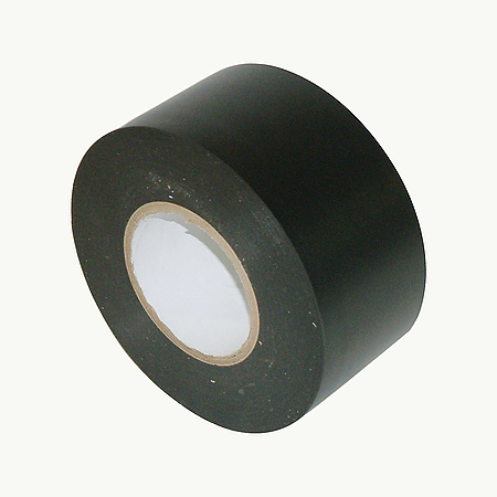 JVCC PWT-20C Heavy Duty Corrosion Control Pipe Wrap Tape
