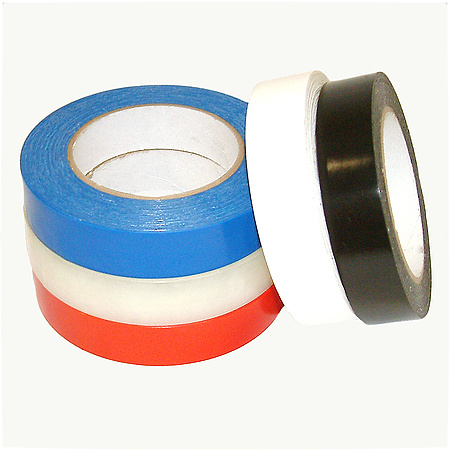 JVCC ST-1 Poly Sock Tape