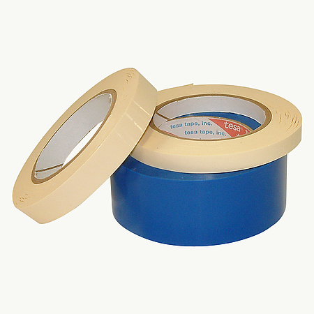 JVCC TPS-04 Appliance-Grade Tensilized Polypropylene Strapping Tape