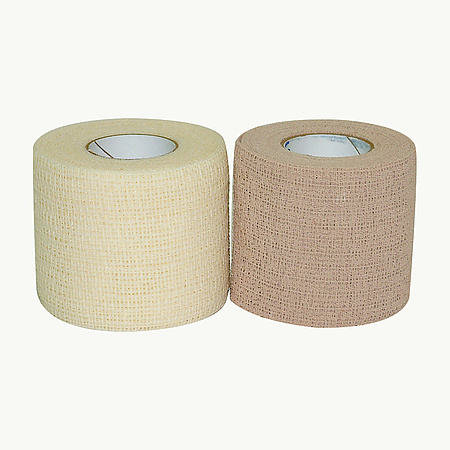 Jaybird & Mais 1953 Cobird Co-Adhesive Stretch Tape