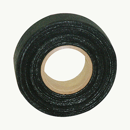 Jaybird & Mais 310 Black Friction Blade Tape
