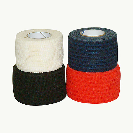 Jaybird & Mais 6000 Jayco Co-Adhesive Grip Tape