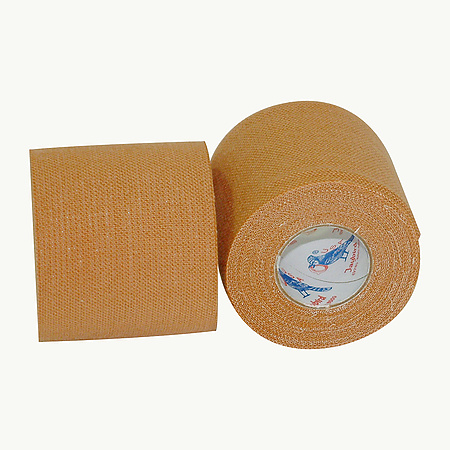 Jaybird & Mais 7000 Jaylastic MST Middle Weight Athletic Stretch Tape