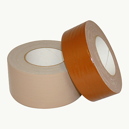 Nashua 395 Multi-Purpose Duct Tape