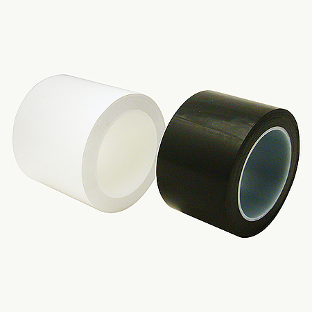 Patco 503A Colored Polyethylene Film Tape
