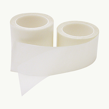 Patco 5067-53 Greenhouse Tape [UV Stabilized]