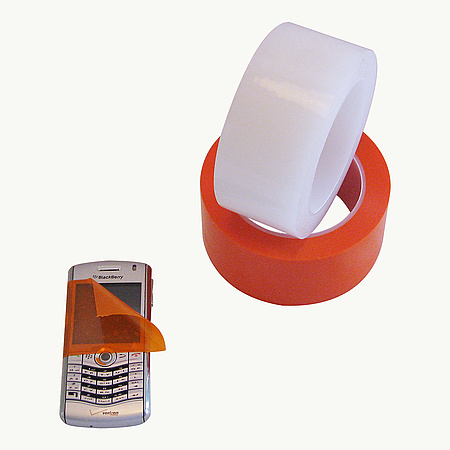Patco 5560 Removable Protective Film Tape