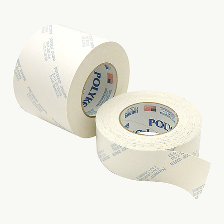 Polyken 290FR Flame Retardant Cargo Compartment Tape