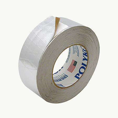 Polyken 338 FSK Insulation Jacketing Tape [Discontinued]