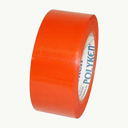 Polyken 801 Polyethylene Film Screenblock Tape