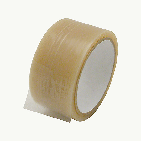 Polyken 832 Polyethylene Film Tape [Discontinued]
