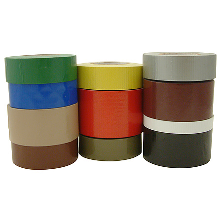 Polyken 2280 General-Purpose Duct Tape