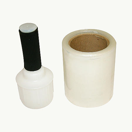 PrimeTac MS-BW Mini Stretch Banderwrap Stretch Film