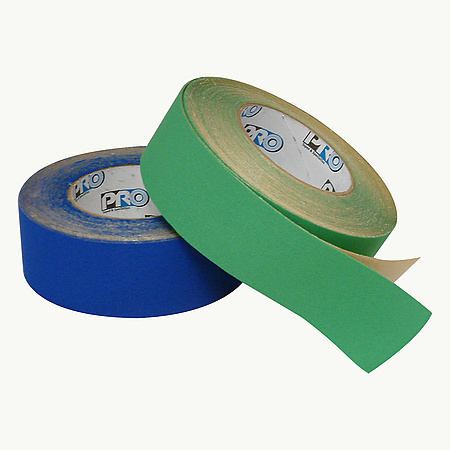 Pro Tapes Pro-Chroma Chroma Key Cloth Tape