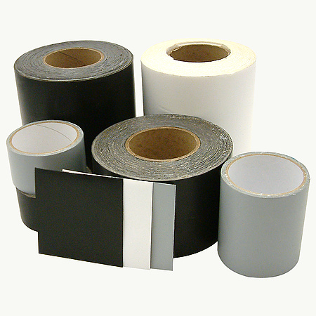 Pro Tapes Pro Flex Patch & Shield Tape
