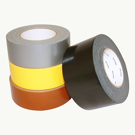 Scapa 142 Utility Grade Duct Tape [Discontinued]