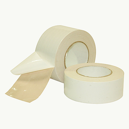 Scapa 174 Double Coated Cloth Carpet Tape