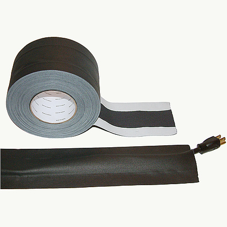 Scapa 225T Zone Coated Gaffers Tape [Discontinued]