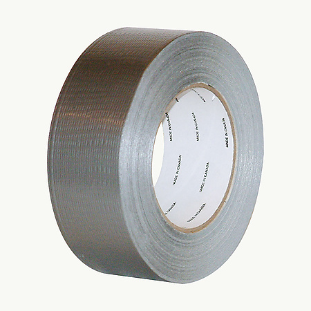 Scapa 441 Economy Grade Duct Tape [Discontinued]