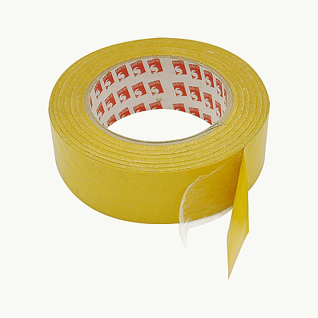 Scapa 4450 Adhesive Transfer Tape [Acid Neutral]