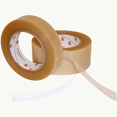 Scapa 702 Double Coated Silicone Tape