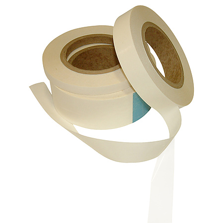 Scapa S305 Double Coated Removable/Permanent Tape