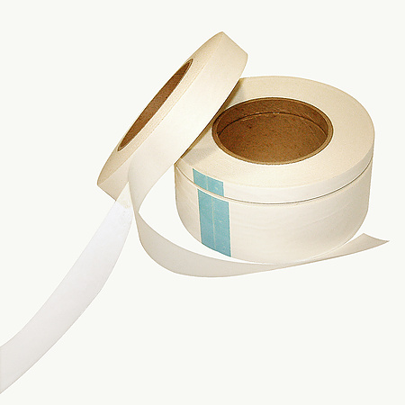 Scapa S711 Double-Coated Tissue Tape [Discontinued]