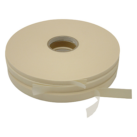 "Scapa SR532V Double Coated Polyethylene Foam Tape [1/32"" thick]"