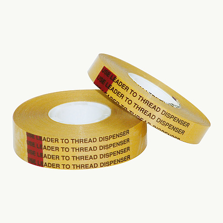 Scapa T002 ATG Tape [Acid Neutral]
